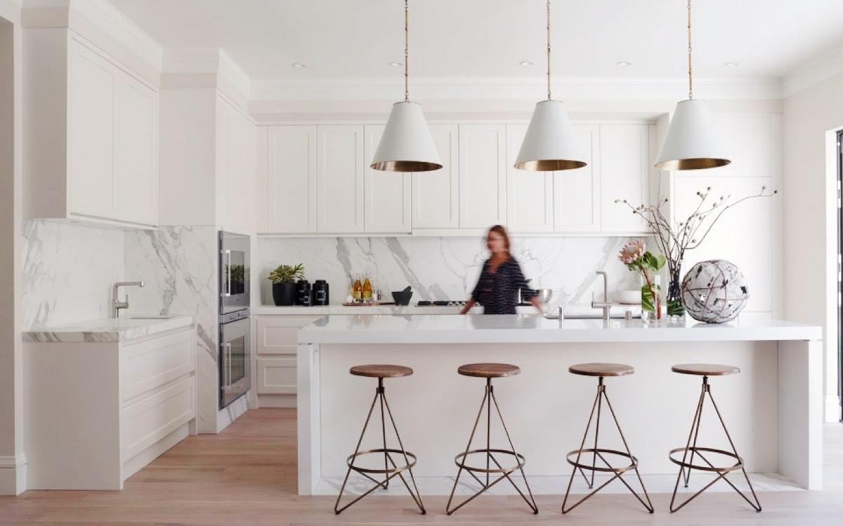 kitchen island pendant lighting fixtures kitchen hanging lights