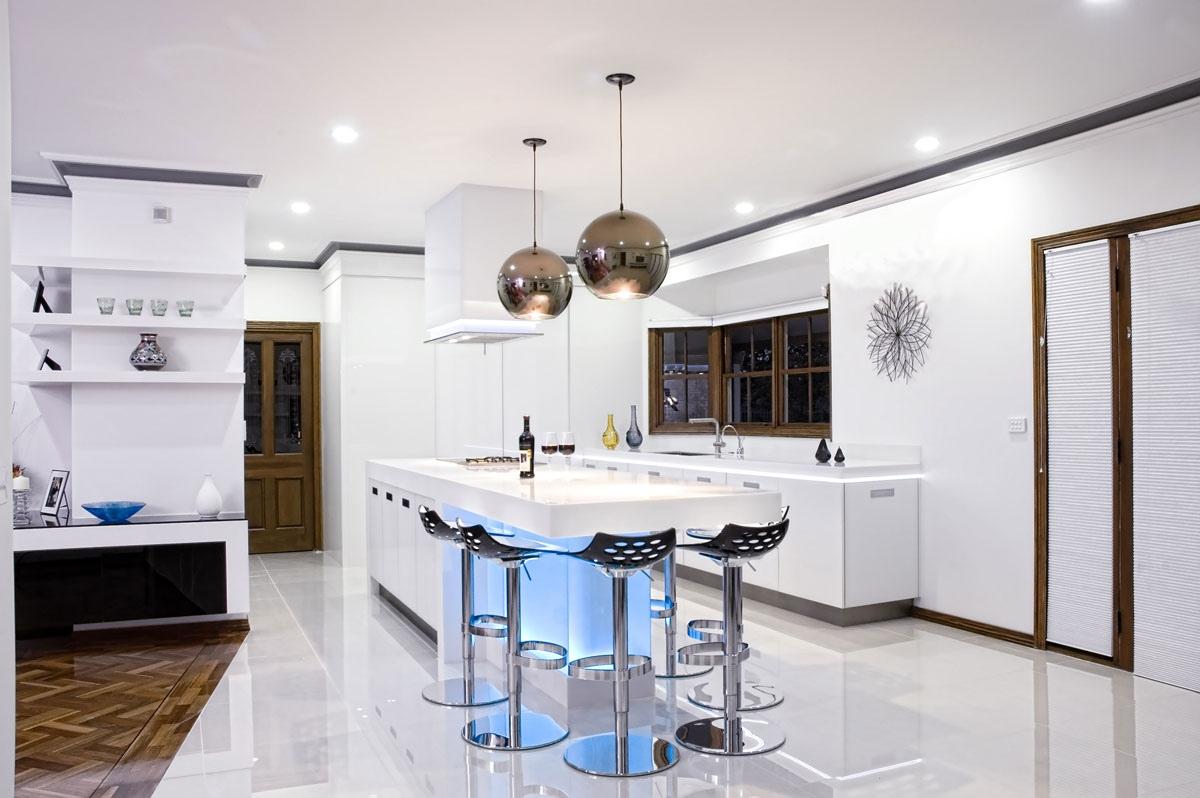 kitchen island pendant lighting fixtures modern kitchen lighting