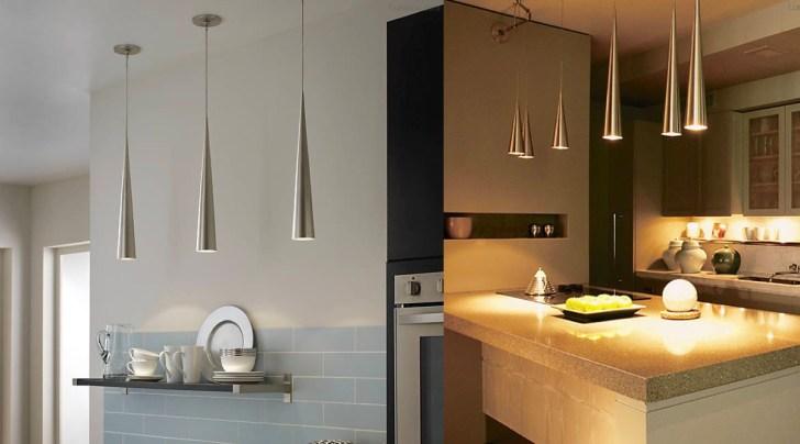 kitchen island pendant lighting fixtures kitchen pendant lights