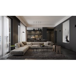 Small Crop Of Interior Home Design Styles