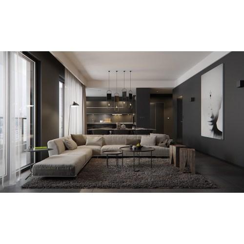 Medium Crop Of Interior Home Design Styles