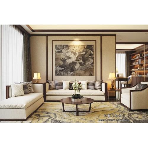Medium Crop Of Interiors Design Ideas Living Room