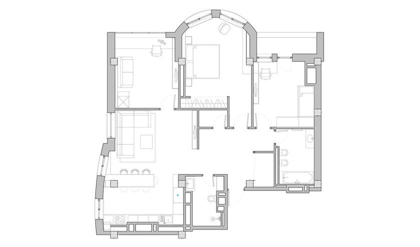 wider-architectural-floor-plan-home-under-1200-square-metres