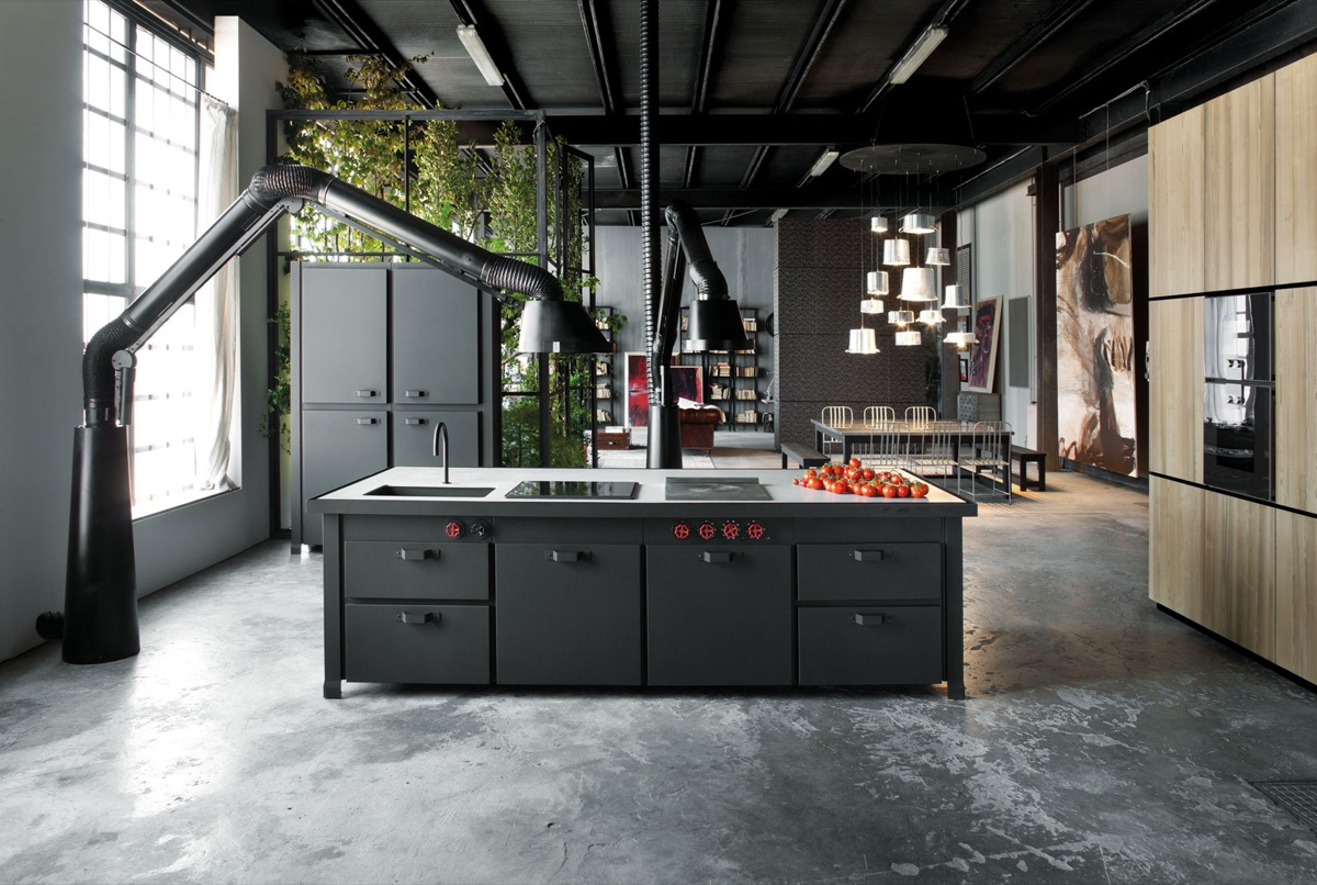 Fullsize Of Home Style Kitchen Island