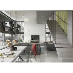 Grande A Color Palette Grey Color Palette Html Grey Color Palette Bedroom A Home