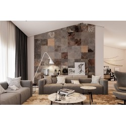 Small Crop Of Living Room Interior Decor