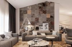 Small Of Living Room Interior Decor