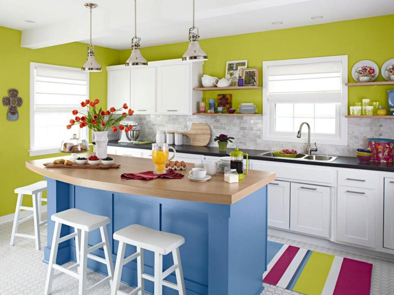 Large Of Kitchen Island Design