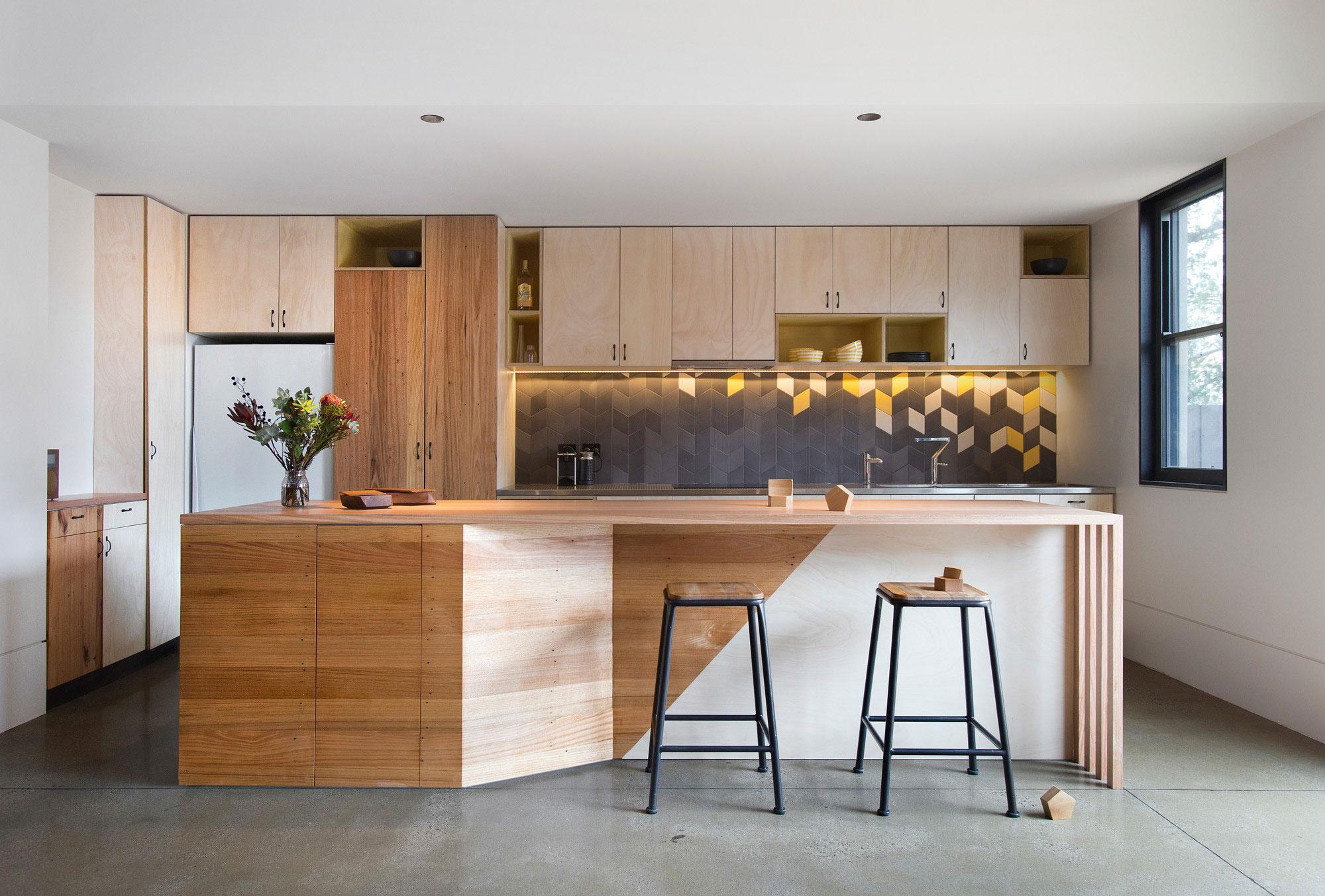 best modern kitchen design ideas kitchen designs pictures 6 The Unfinished Dream