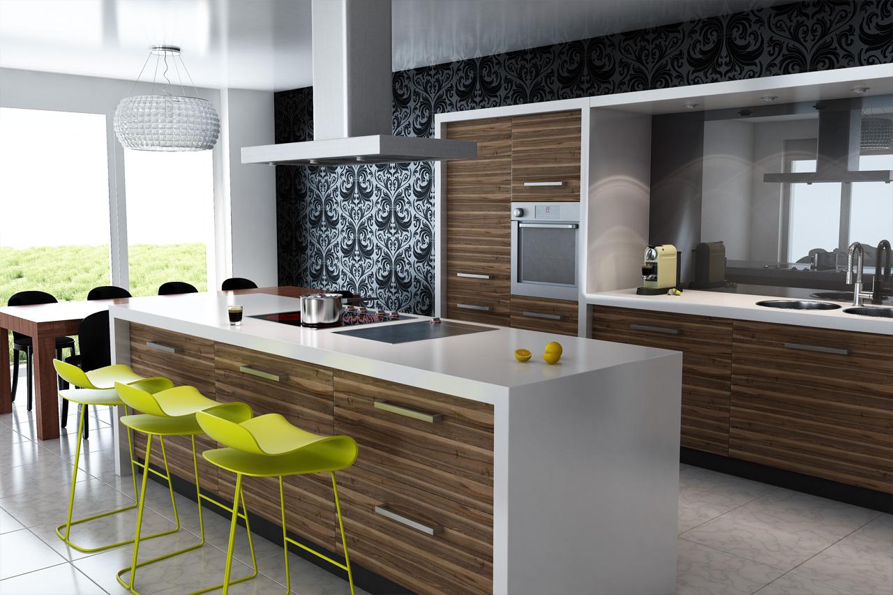 best modern kitchen cabinets kitchen cabinet definition Contemporary Elegance with Modern Kitchen Cabinets