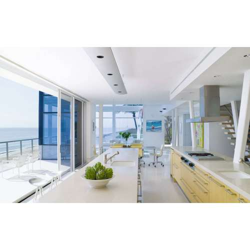 Medium Crop Of Coastal Home Decor Ideas