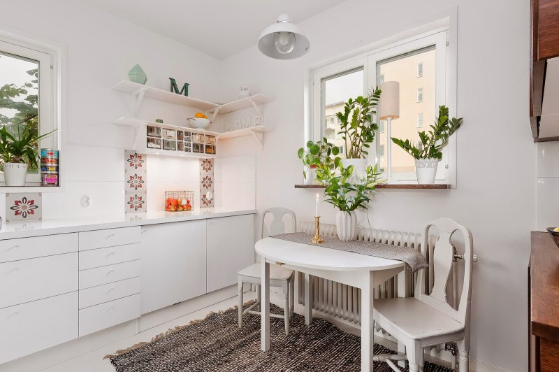 Large Of Studio Or Efficiency Apartments