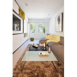 Small Crop Of Interior Design Living Rooms Ideas