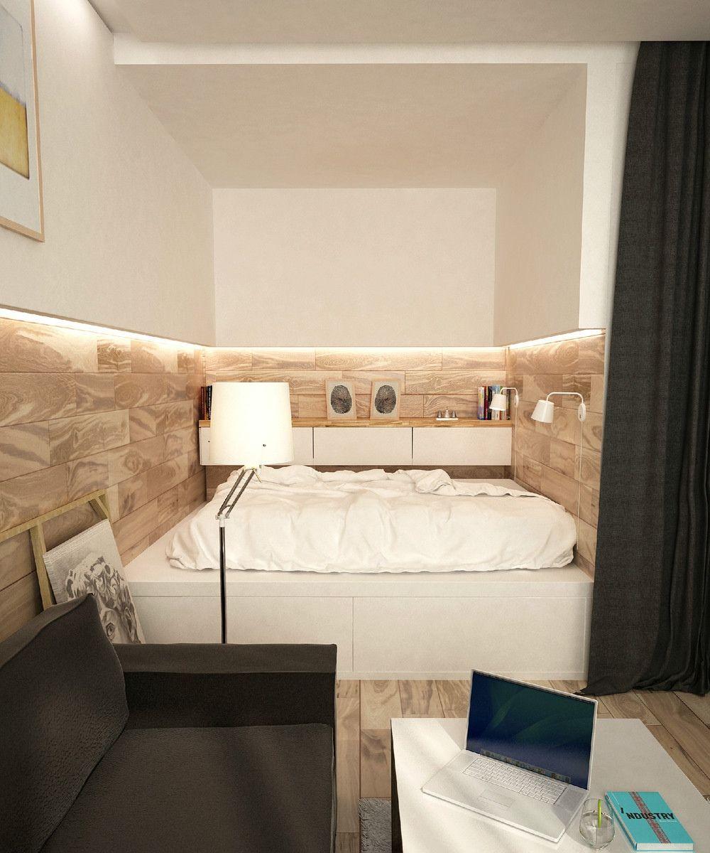 Fullsize Of Furniture For Studio Apartment