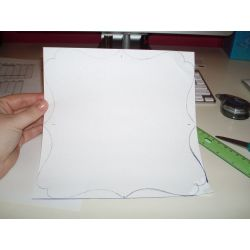 Impressive Mouse Pads You Can Craft Yourself Using Materials Homemade Mouse Sticky Pad Homemade Touchpad custom Homemade Mouse Pad