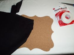 Excellent Cork Mouse Pads You Can Craft Yourself Using Materials Make Your Own Mouse Pads Photo Make Your Own Extended Mouse Pad Make Your Own Mouse Pad From Cork View View