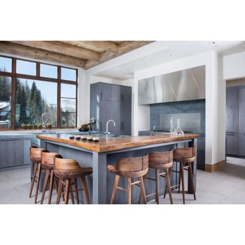 Medium Crop Of Kitchen Island Design With Seating