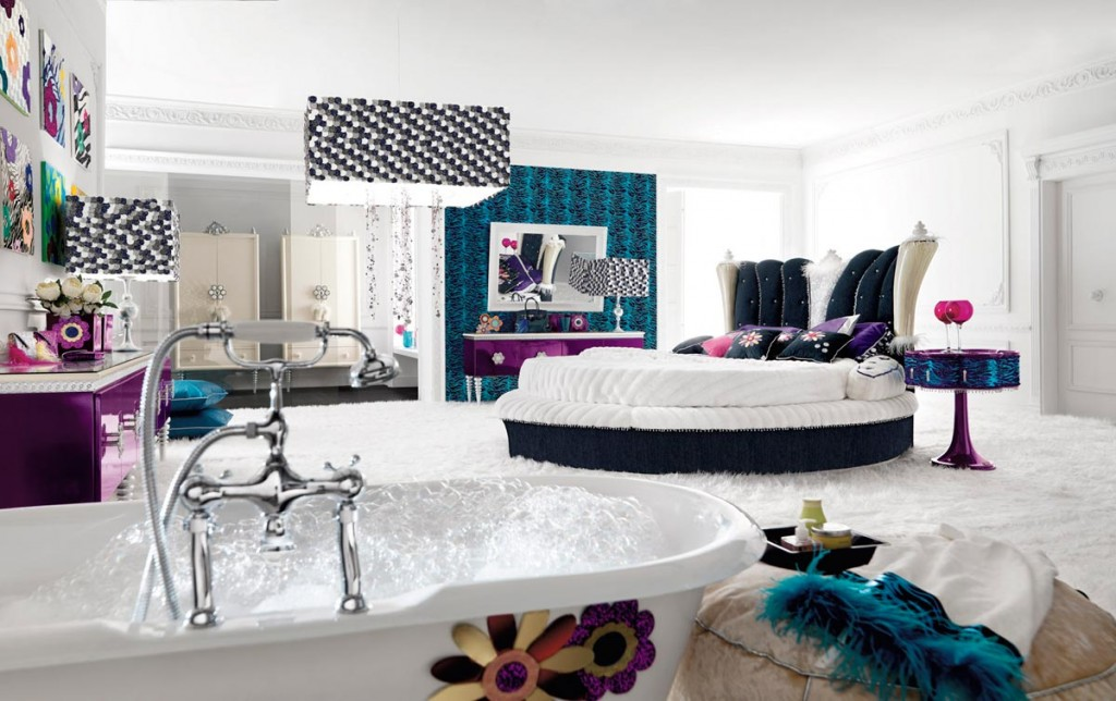 Teen Room Furniture teenage room furniture. 2 go glam teenage room furniture m