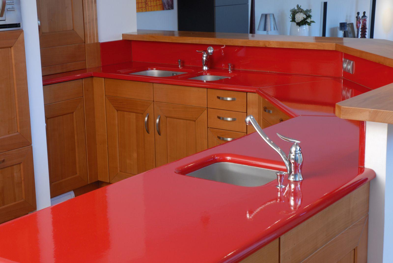 most popular kitchen countertops kitchen countertops quartz Lava Stone Kitchen Countertops