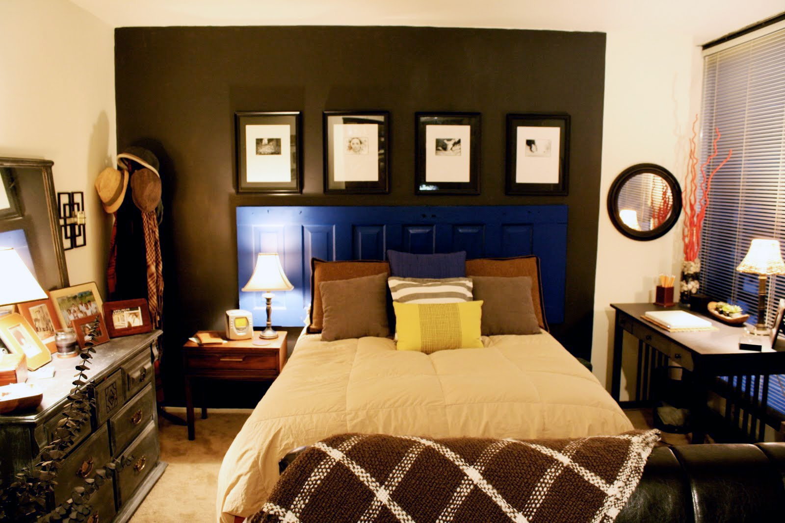 Fullsize Of Ideas For Studio Apartments