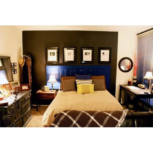 Medium Crop Of Ideas For Studio Apartments