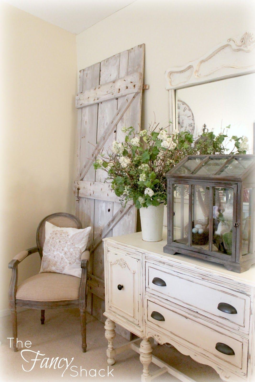 Fullsize Of Chic Small Living Room Ideas