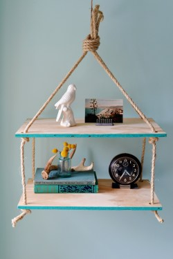Phantasy Hanging Rope Shelf How To Diy Hanging Rope Shelf Bathroom Hanging Shelves Wicker Hanging Bathroom Shelves