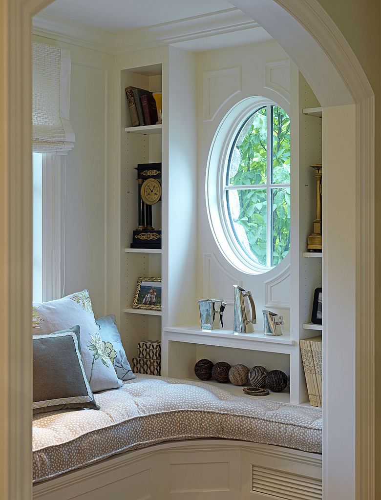Fullsize Of Reading Nook Furniture