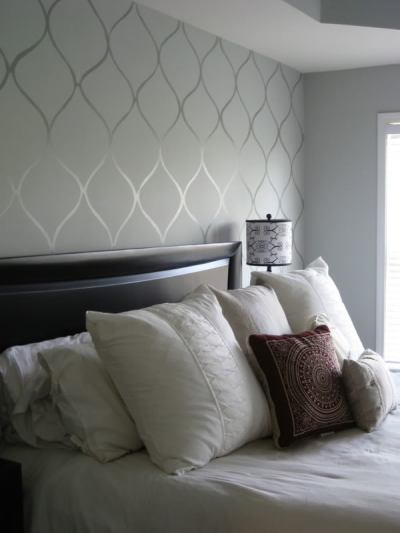 Dare To Be Different: 20 Unforgettable Accent Walls