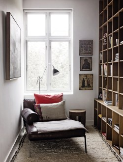 Small Of Reading Nook Furniture