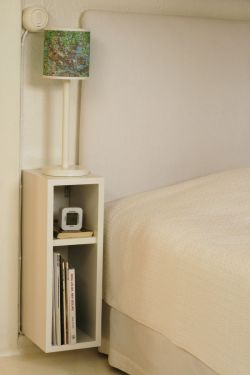 Small Of Floating Bedside Table