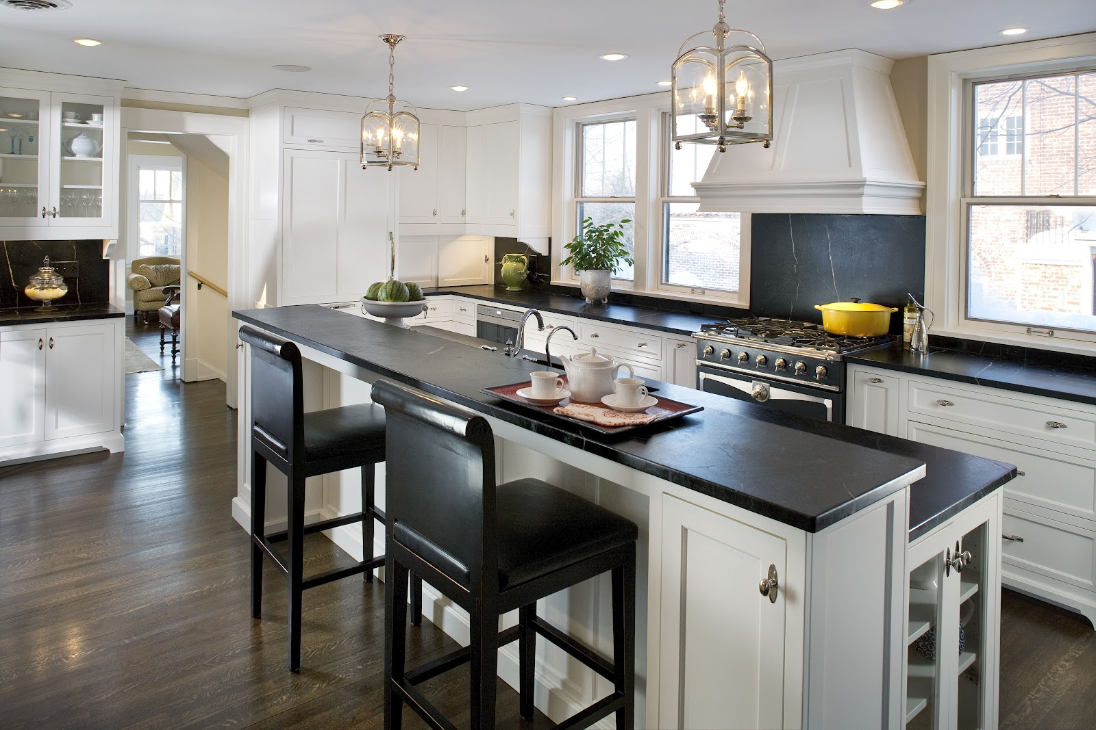 soapstone countertops kitchen countertop prices Costs