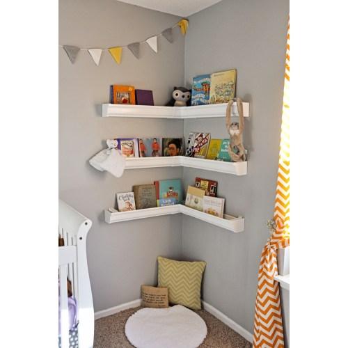 Medium Crop Of Adjustable Corner Shelf