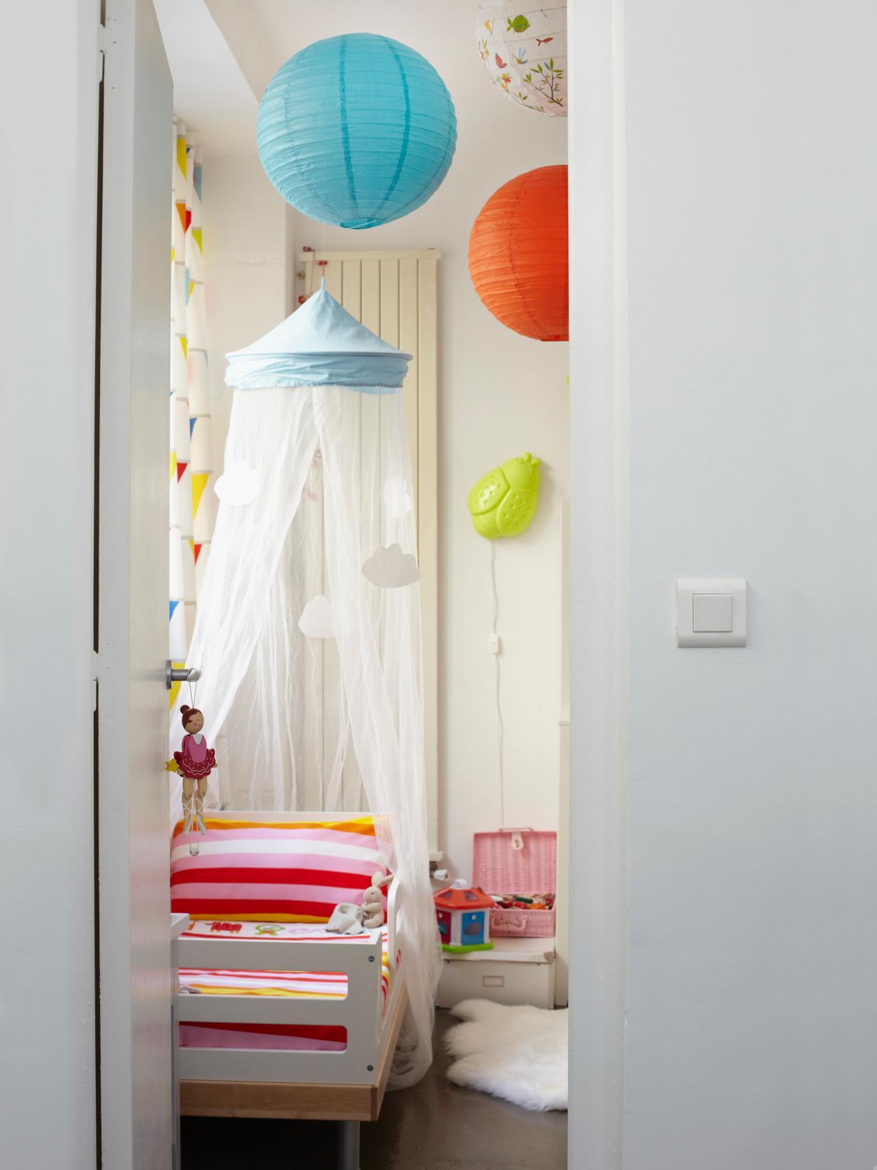 Fullsize Of Toddler Beds For Girls