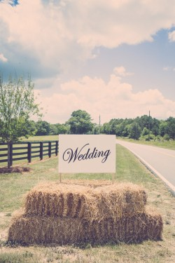 Small Of Rustic Wedding Decorations