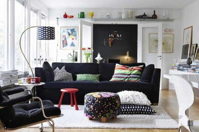How To Mix Scandinavian Designs With What You Already Have ...