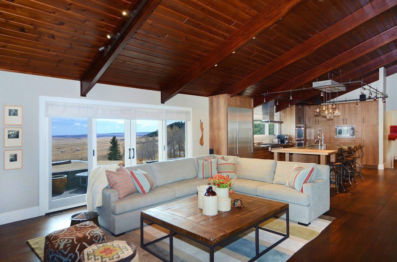 Fullsize Of Home Interiors Decorating Ideas