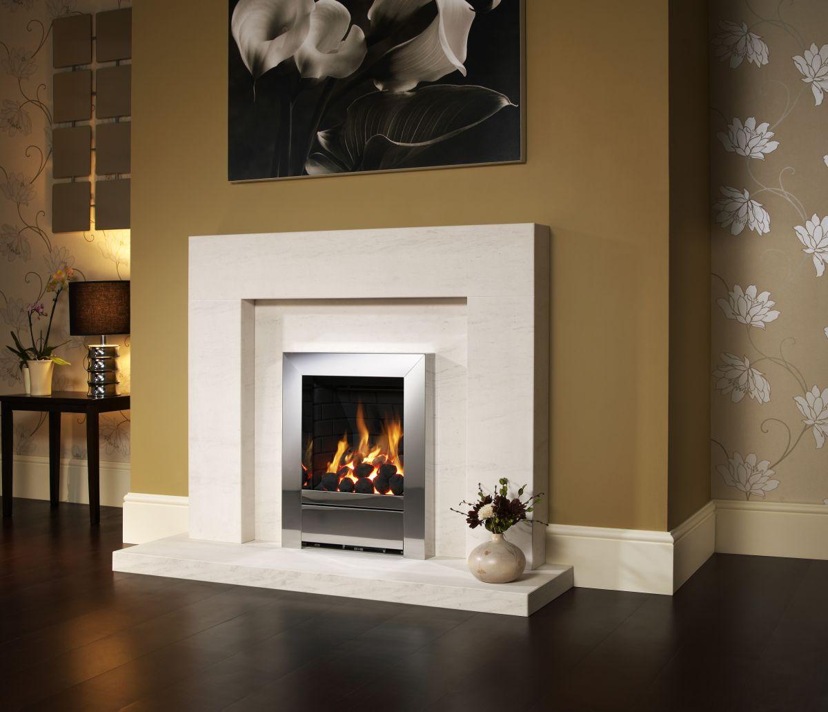 Fullsize Of Fireplace Surround Ideas