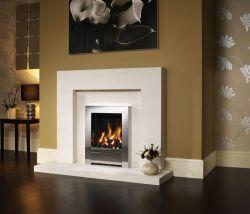Small Of Fireplace Surround Ideas