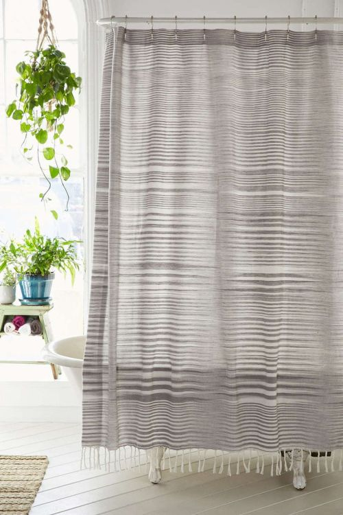 Medium Of Shower Curtain Ideas