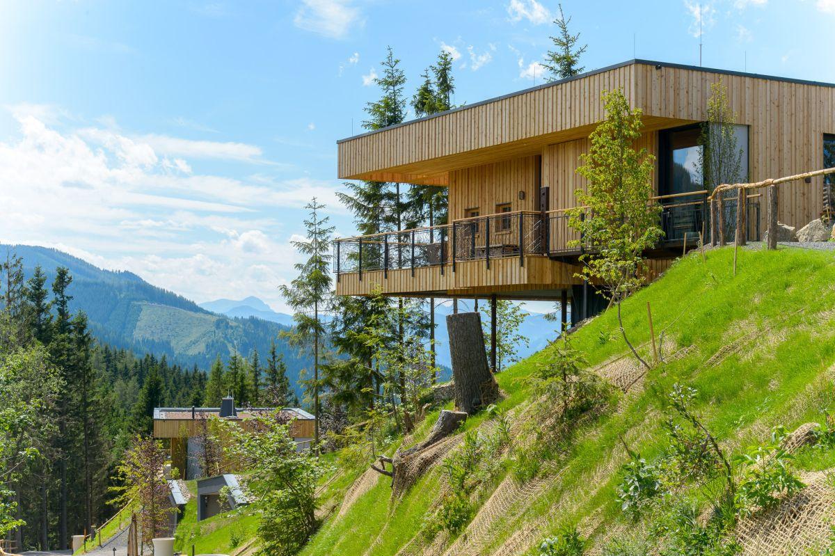 Fullsize Of Landscape Images For Homes