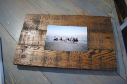 Small Of Diy Picture Frame
