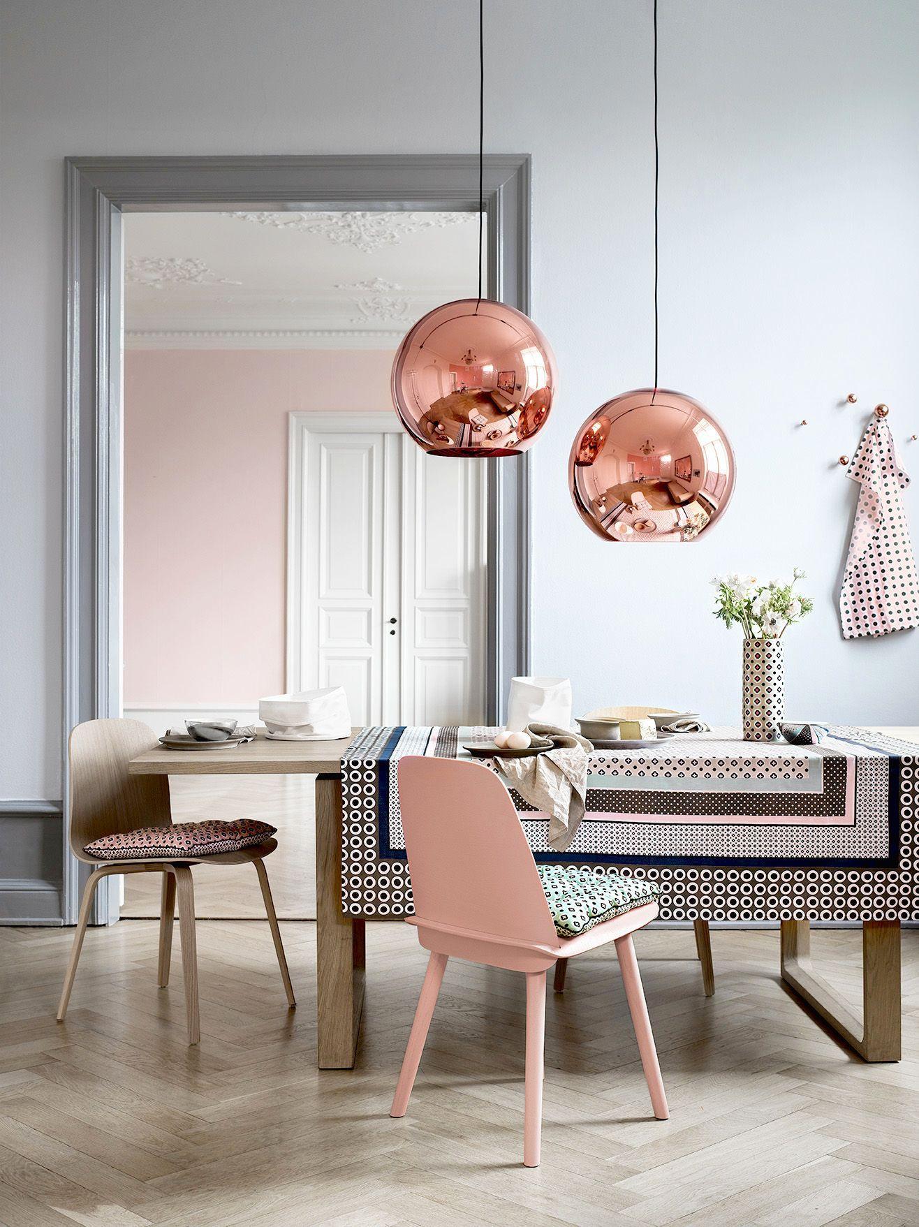 trendy copper pendant light copper pendant light kitchen Large bowl copper lighting fixtures