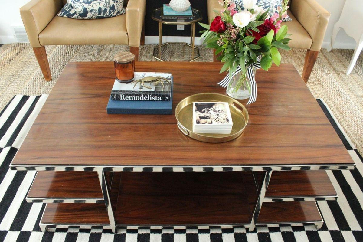 Fullsize Of Coffee Table Decor