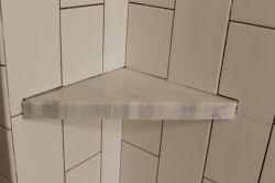 Small Of Shower Corner Shelf