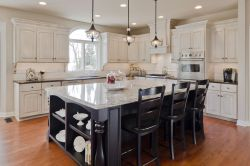 Small Of Modern Kitchen Islands Designs