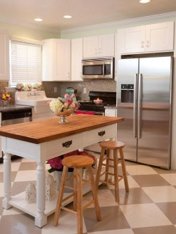Small Of Open Kitchen Designs With Islands