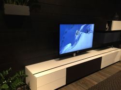 Small Of Tv Wall Units