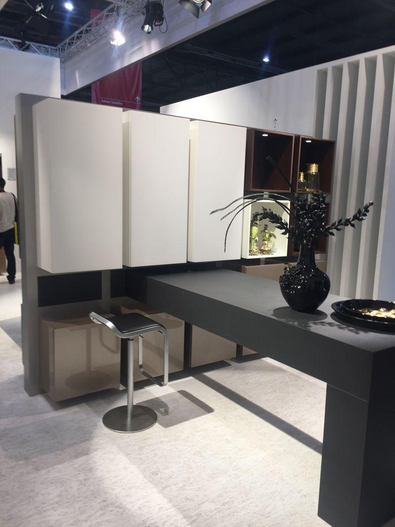 Fullsize Of Kitchen Design With Islands