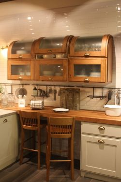 Small Of Old Kitchens Design
